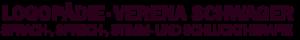 logopaedie-verena-schwager-logo